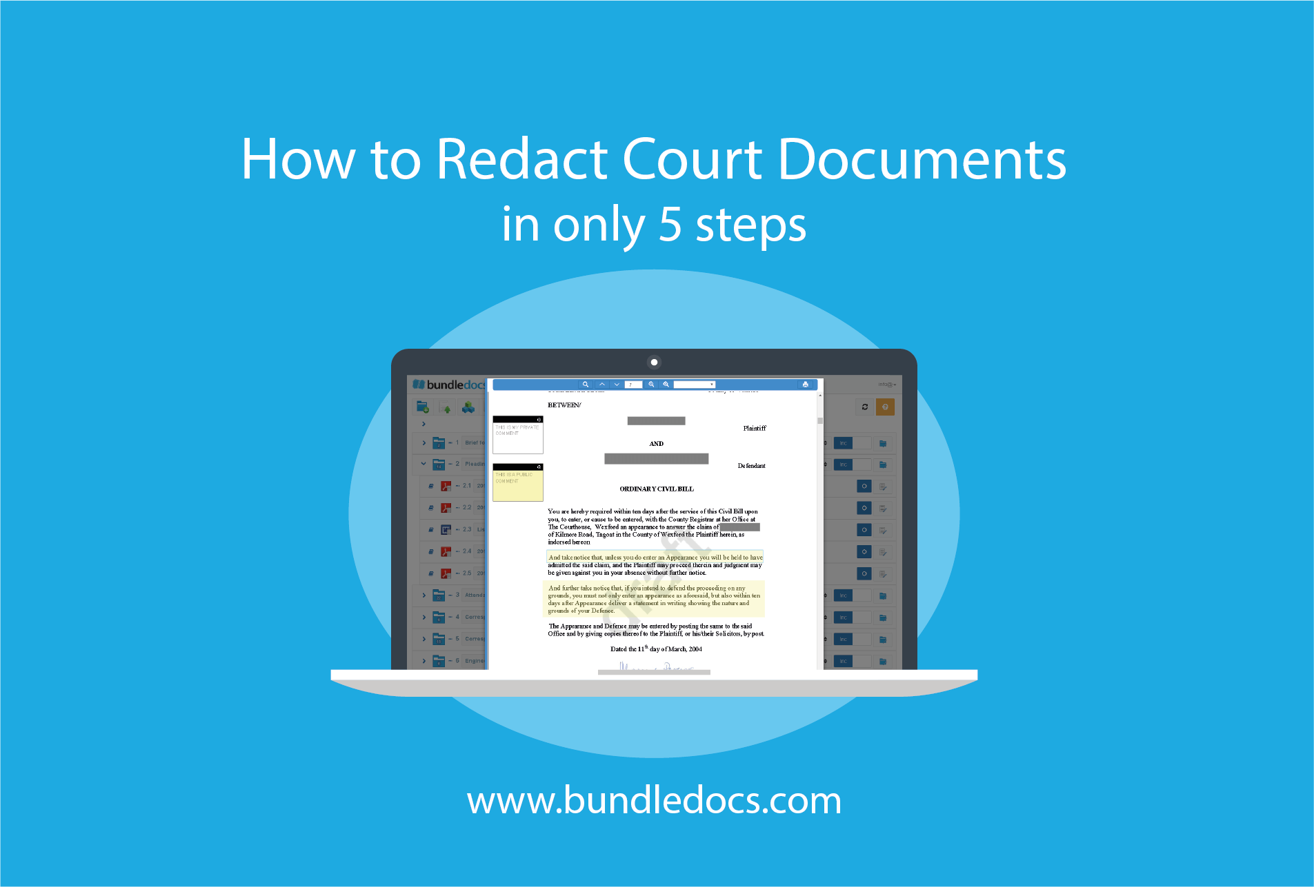How_To_Redact_PDF_Court_Documents_in_5_Steps_Bundledocs_Binder_Software.png