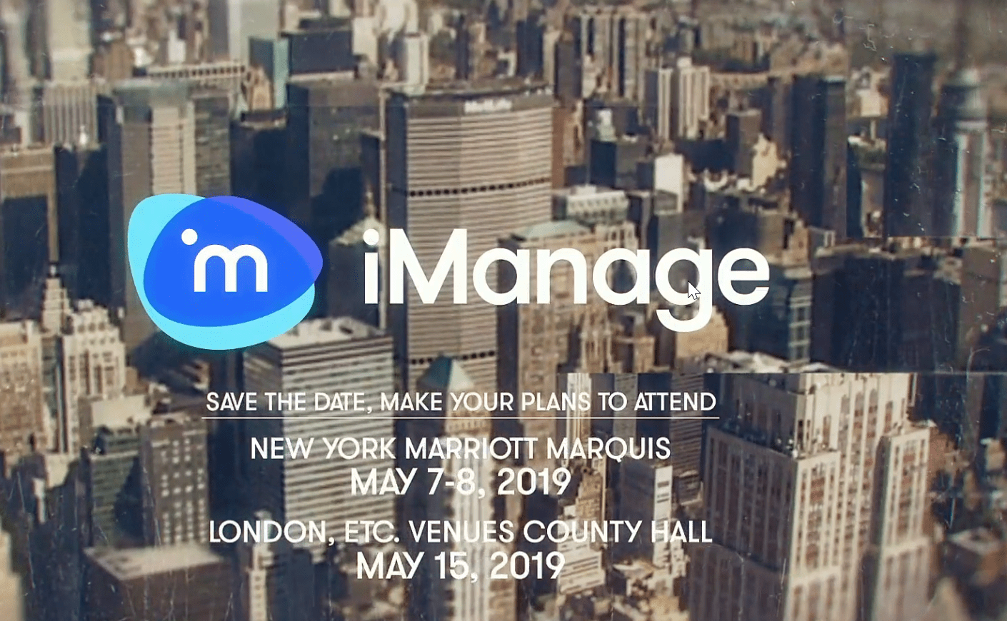 iManage_ConnectLive2019_London_Bundledocs_Electronic_Document_Bundling_Software.png