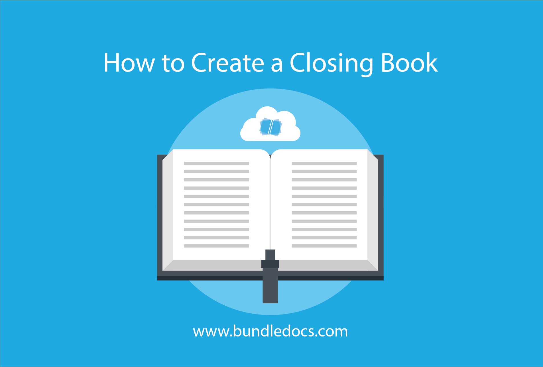 What_Is_A_Closing_Book_How_To_Create_Closing_Binder_Bundledocs.png