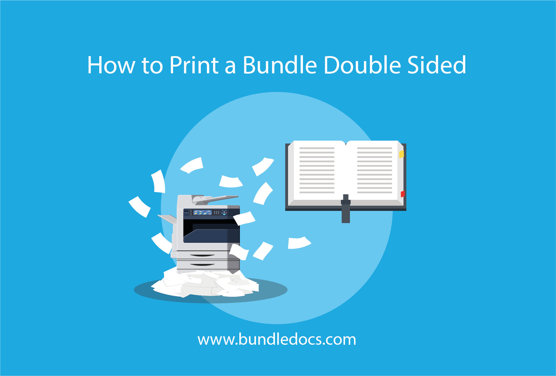 How_To_Print_Trial_Bundle_Double_Sided_Printing_Bundledocs.png