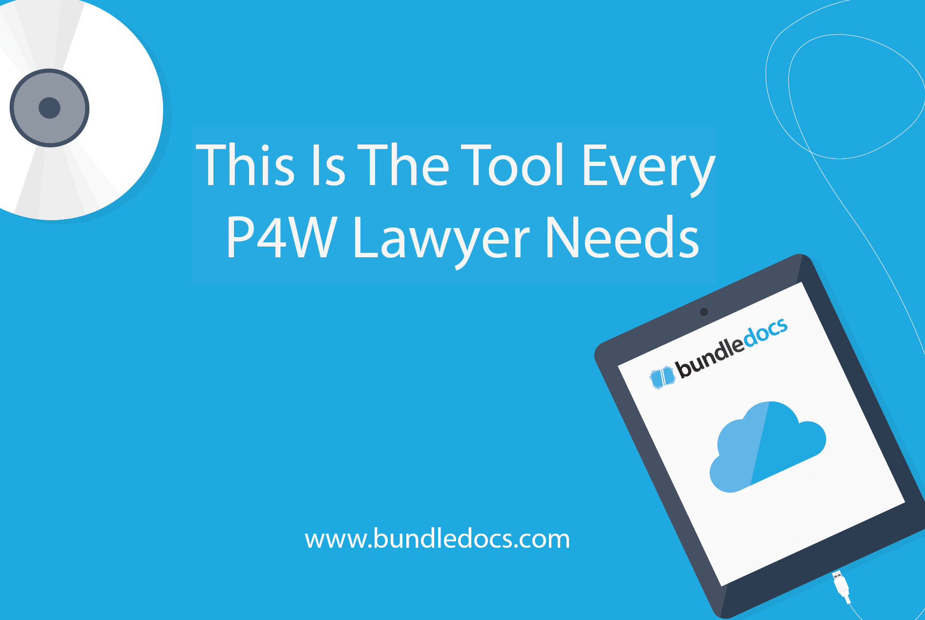 This_is_the_tool_every_P4W_lawyer_needs_Bundledocs.png
