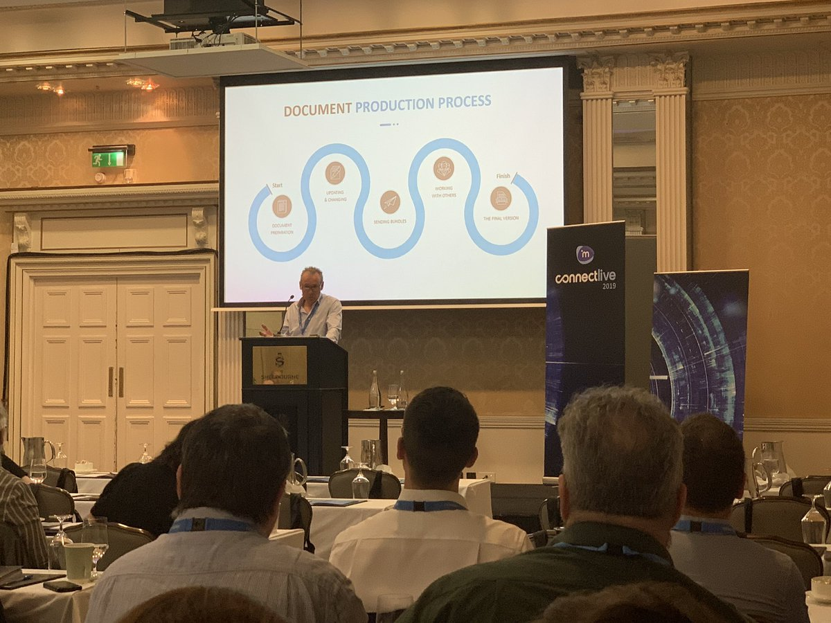 iManage_ConnectLive_Dublin_Platinum_Sponsors_Brian_Kenneally_Presentation.jpg
