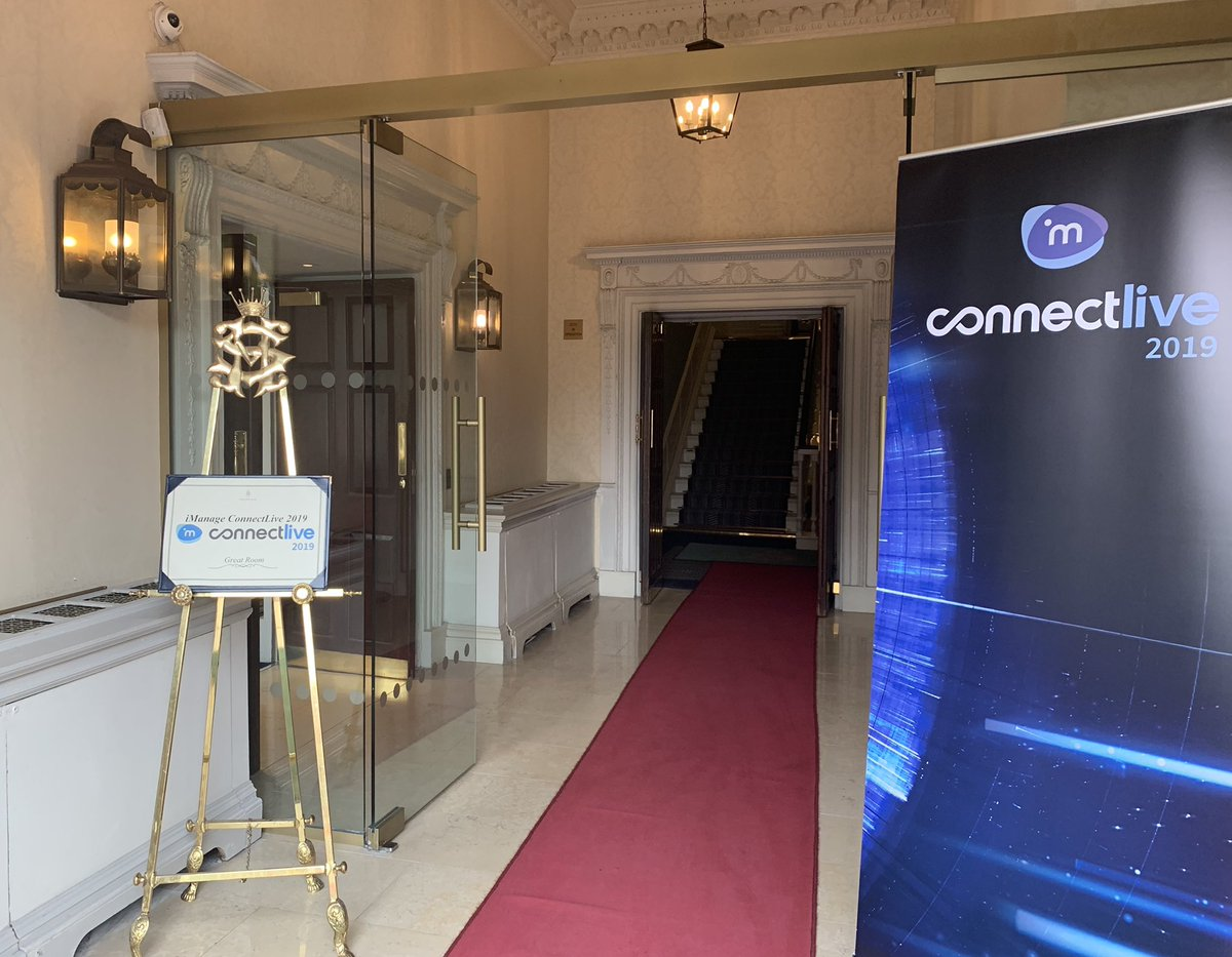 iManage_ConnectLive_Roadshow_Dublin_2019_Shelbourne_Hotel.jpg