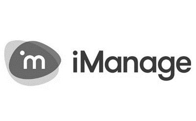 Electronic_Document_Bundling_Software_Partner_iManage.PNG