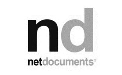 Electronic_Document_Bundling_Software_Partner_NetDocuments.PNG