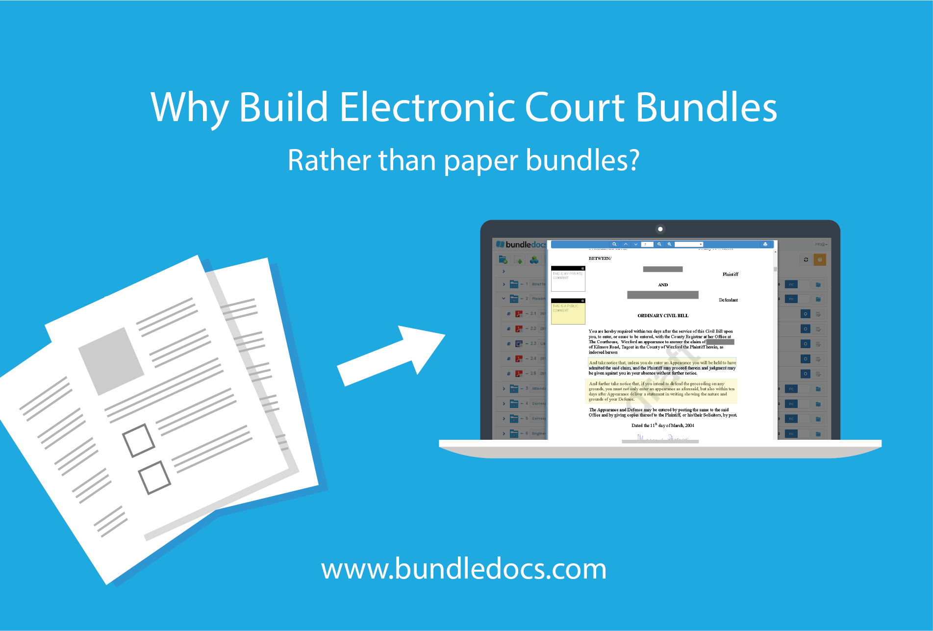 Why_Build_Electronic_Court_Bundles_Rather_Than_Core_Paper_Bundles.png