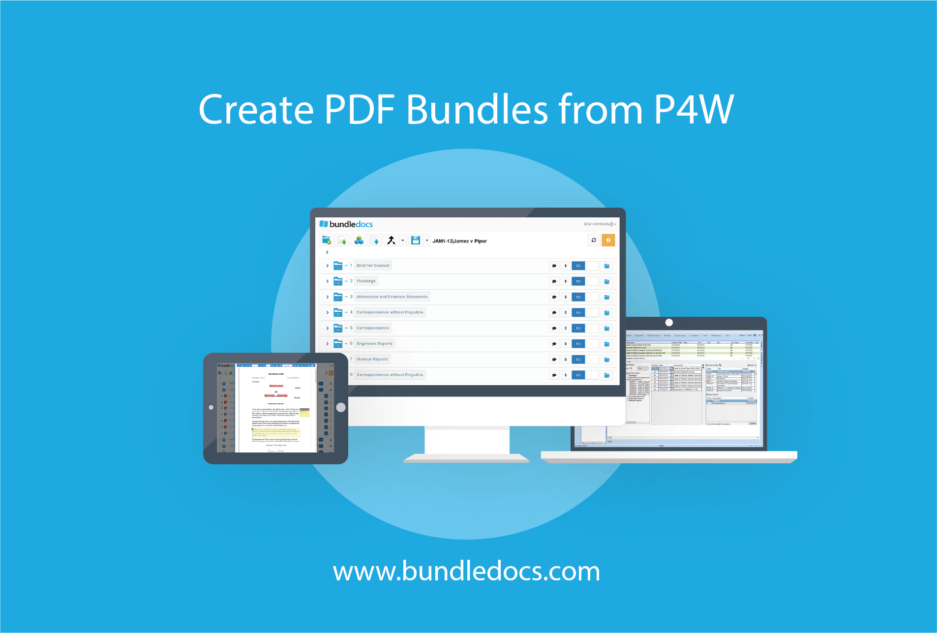 Create_PDF_Bundles_From_Tikit_P4W_PDF_Document_Bundling_Software.png