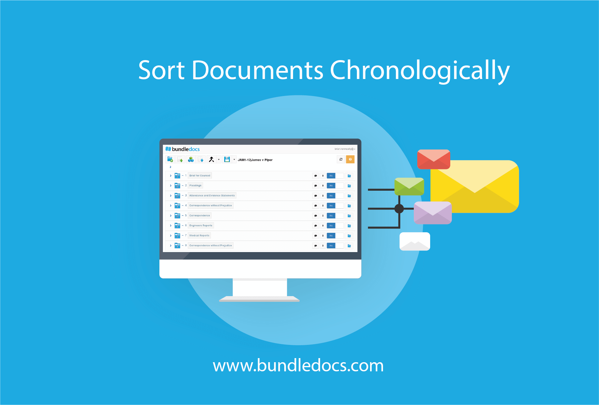 Sort_Court_Documents_Chronological_Sequence_Bundledocs_Trial_Bundle_Software.png