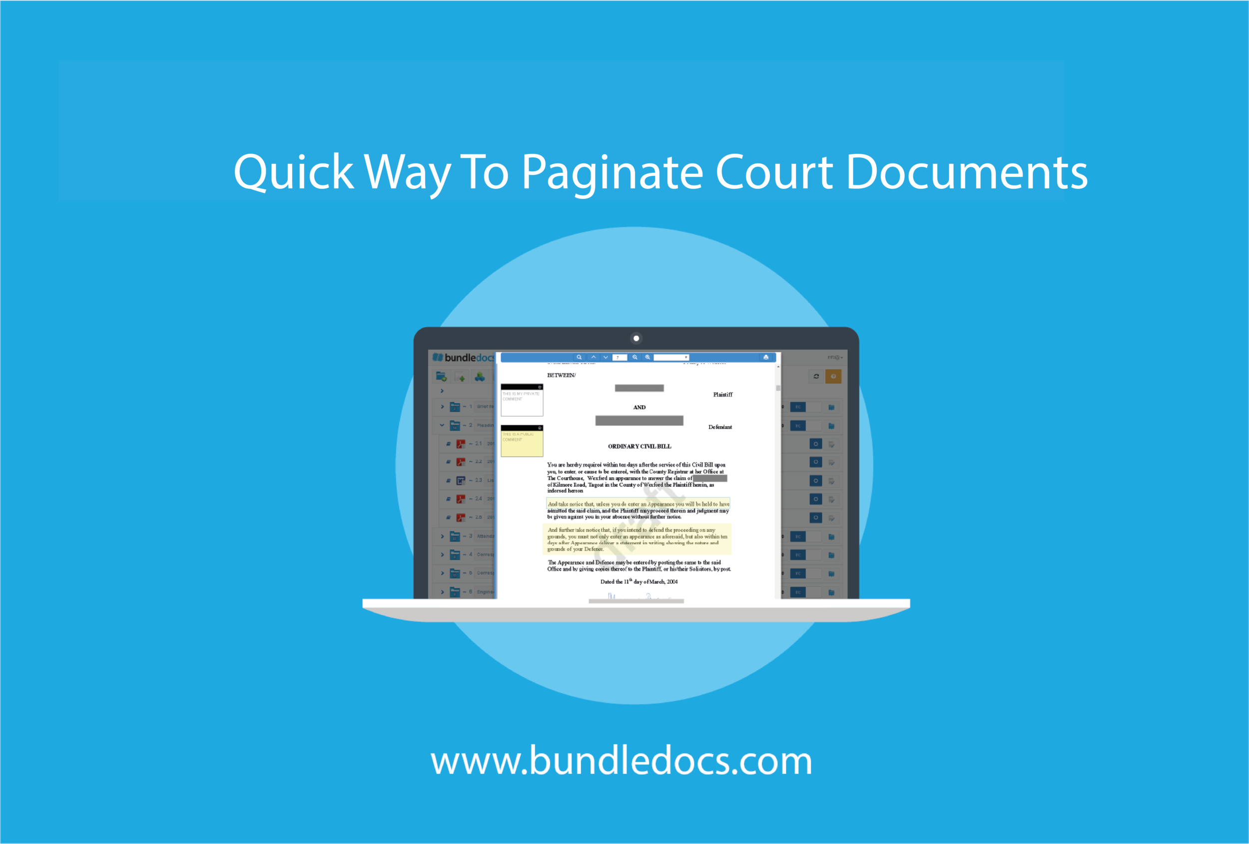 Quick_Way_To_Paginate_Court_Documents_Automatically_Bundledocs.png