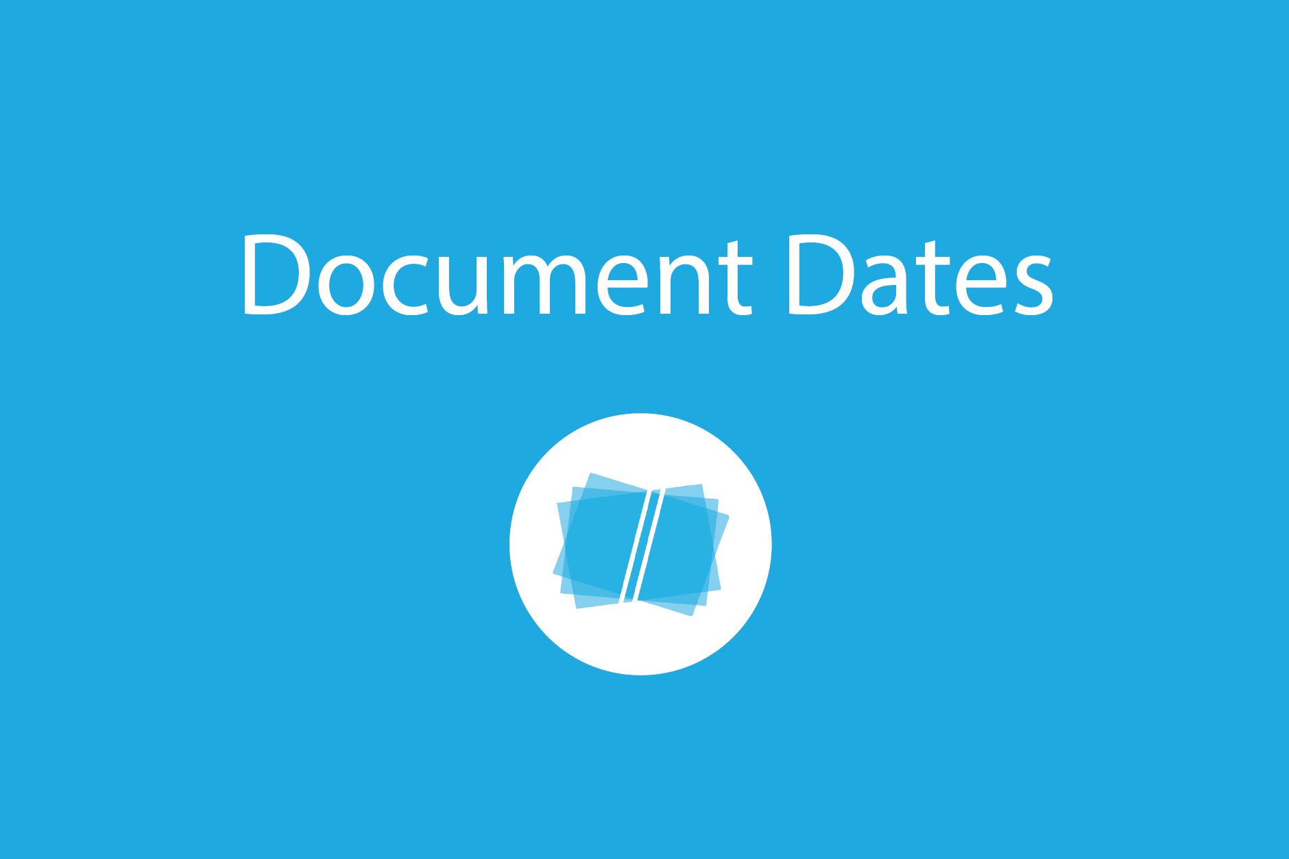 Document_Dates_Bundledocs.png
