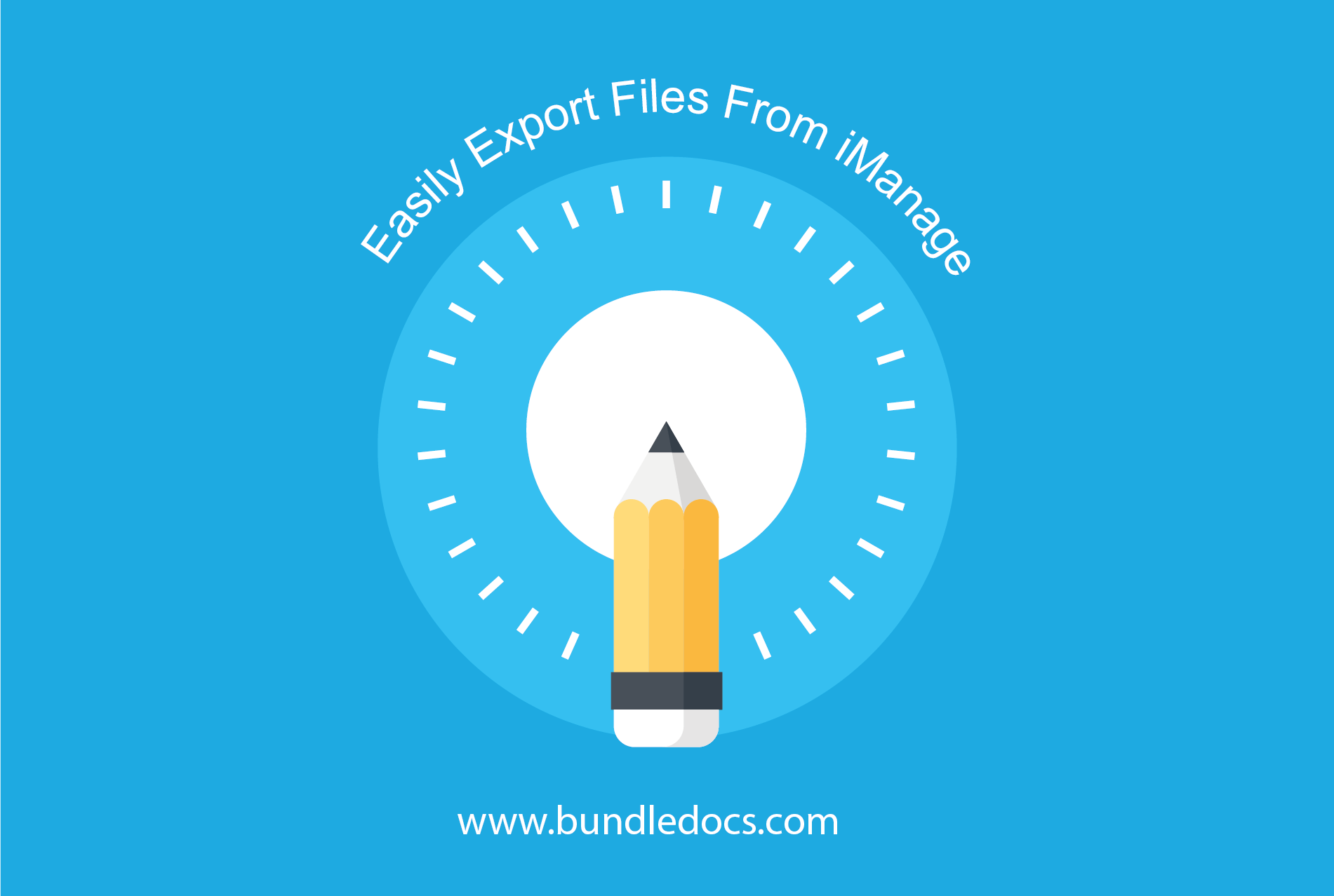 Bulk_Export_Files_From_iManage_Bundledocs_Cloud.png