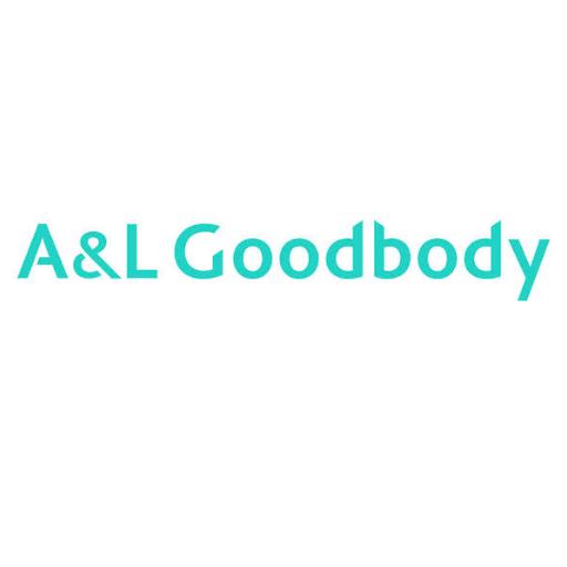 AL_Goodbody_Logo.png