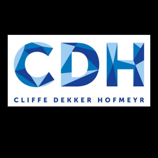 CDH_Bundledocs.png