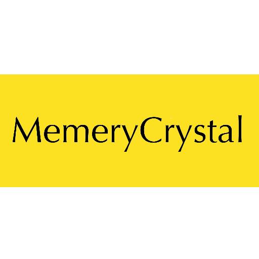 Memery_Crystal_Customers .png