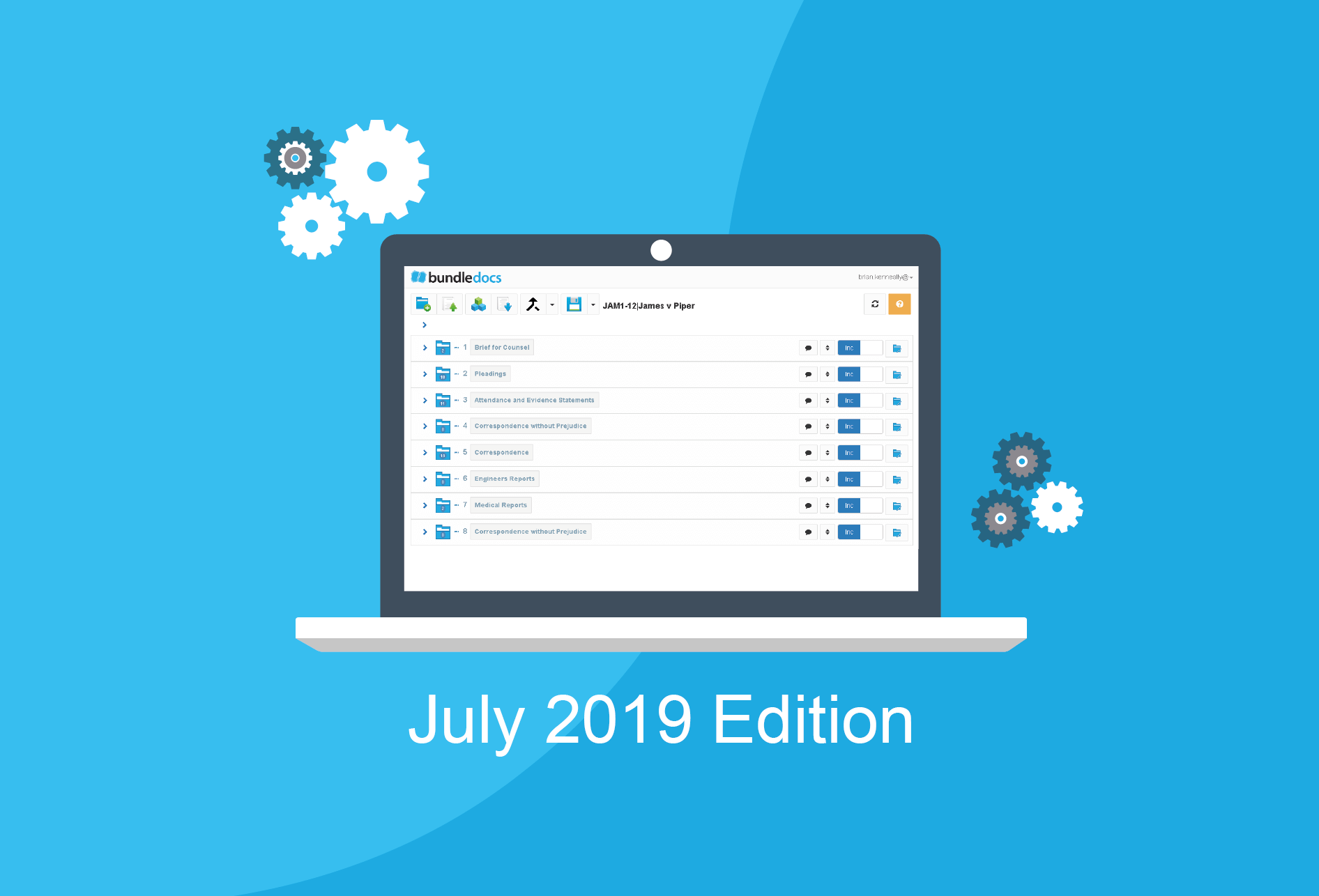 Bundledocs_Development_Feature_Release_2019_July.png