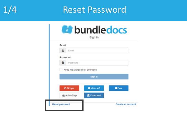 Reset_Password_1.png