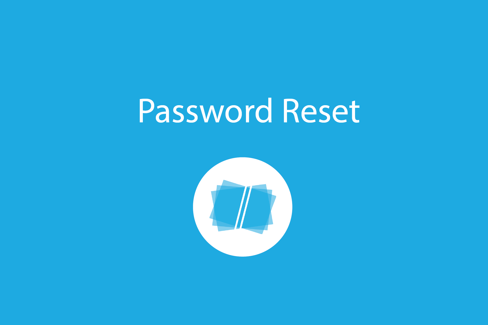 Bundledocs_Password_Reset.png