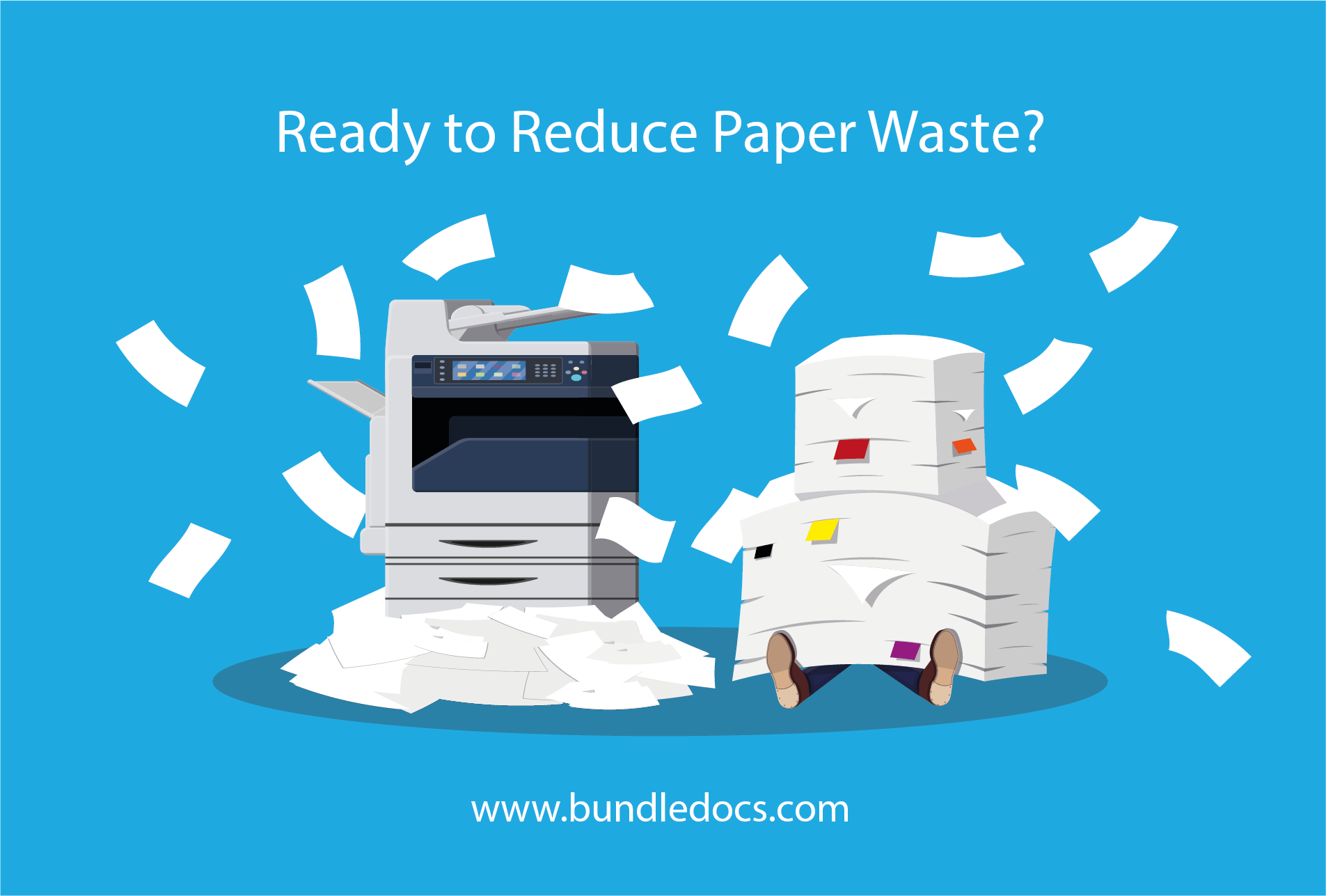 Bundledocs_Ready_To_Reduce_Paper_Waste.png