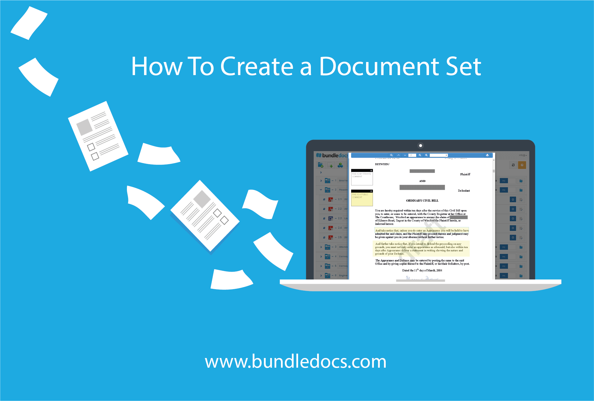 How_To_Create_A_Document_Set_Using_NetDocuments_DMS.png