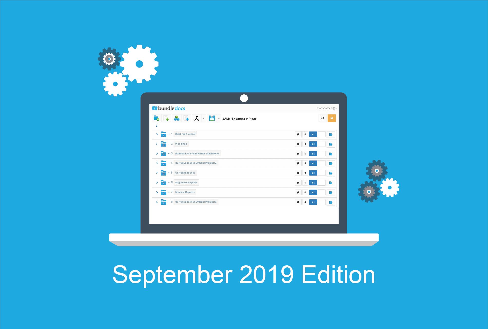 Bundledocs_Development_Feature_Release_2019_September.png