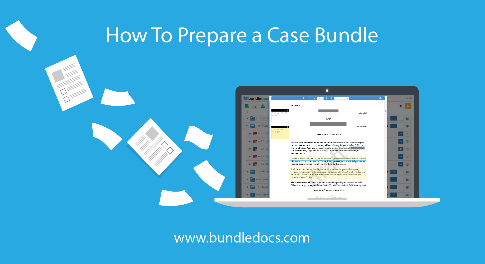 How_To_Prepare_A_Case_Bundle.png