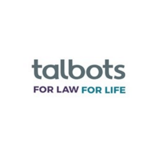 Talbots_Law.png