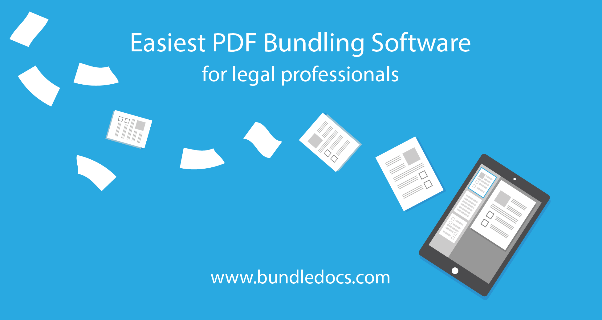 Easiest_PDF_Bundling_Software_for_Legal_Professionals.png