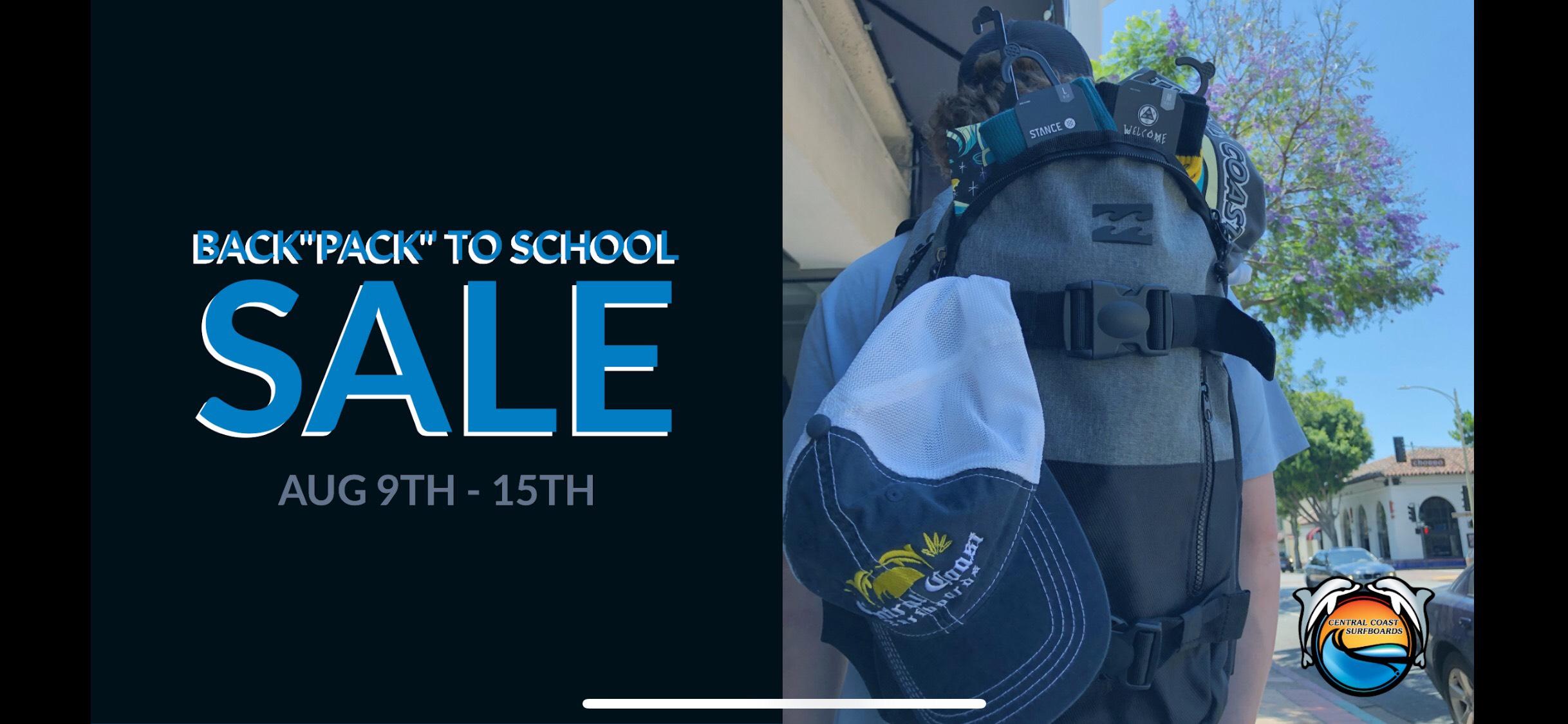Backpack2school Sale.jpg