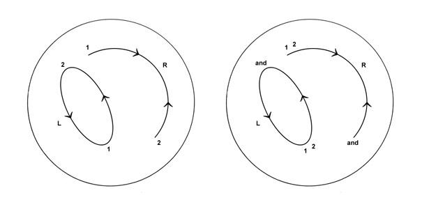 quincypattern.jpg