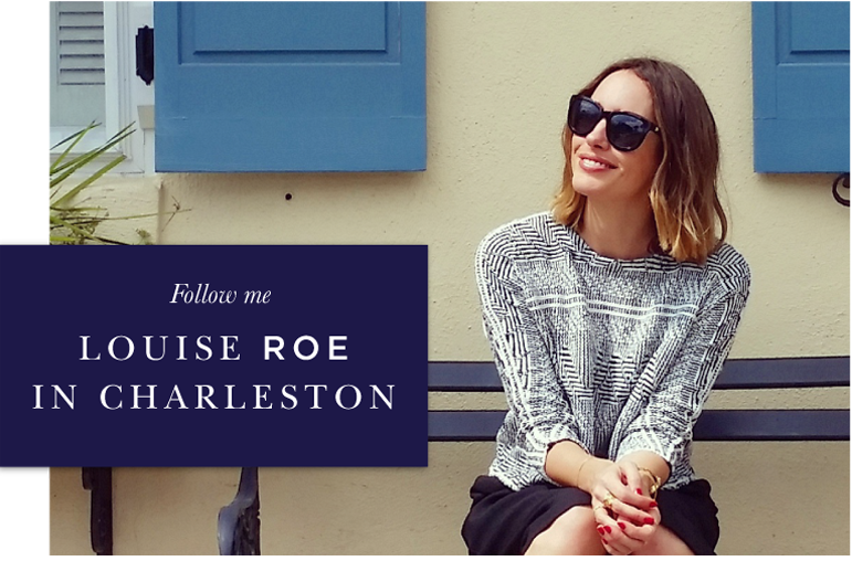 NO126_rosewood_louise.png