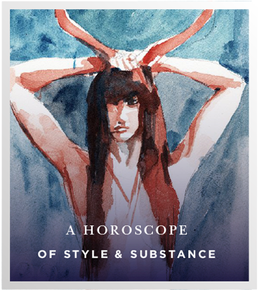 NO126_rosewood_horo.png
