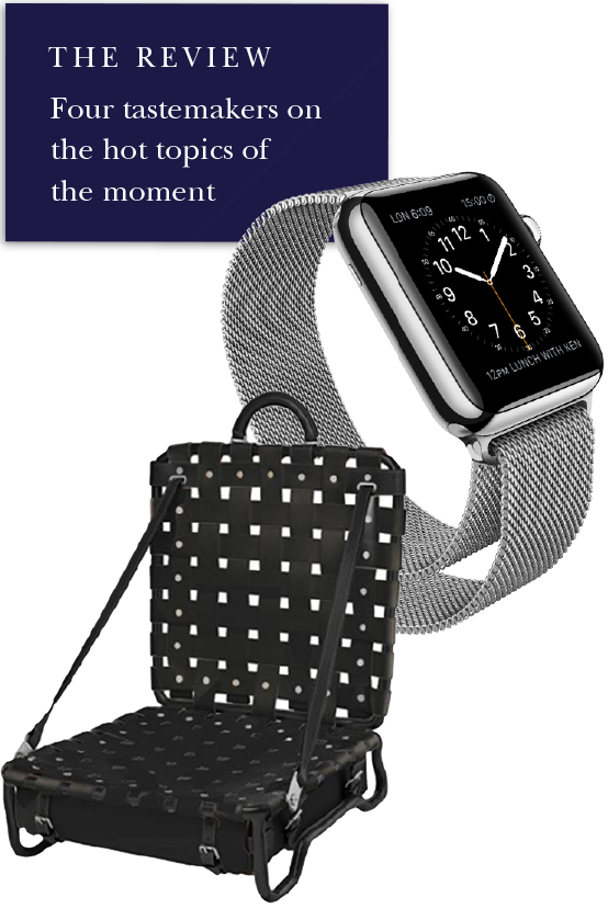NO126_rosewood_applewatch.png