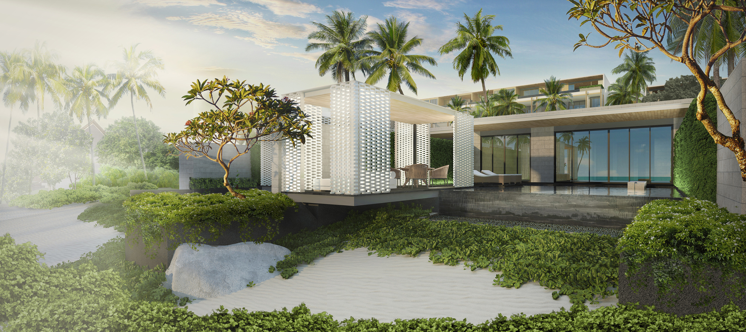 Rosewood Clearwater Bay, Hainan - Beach Villa.jpg
