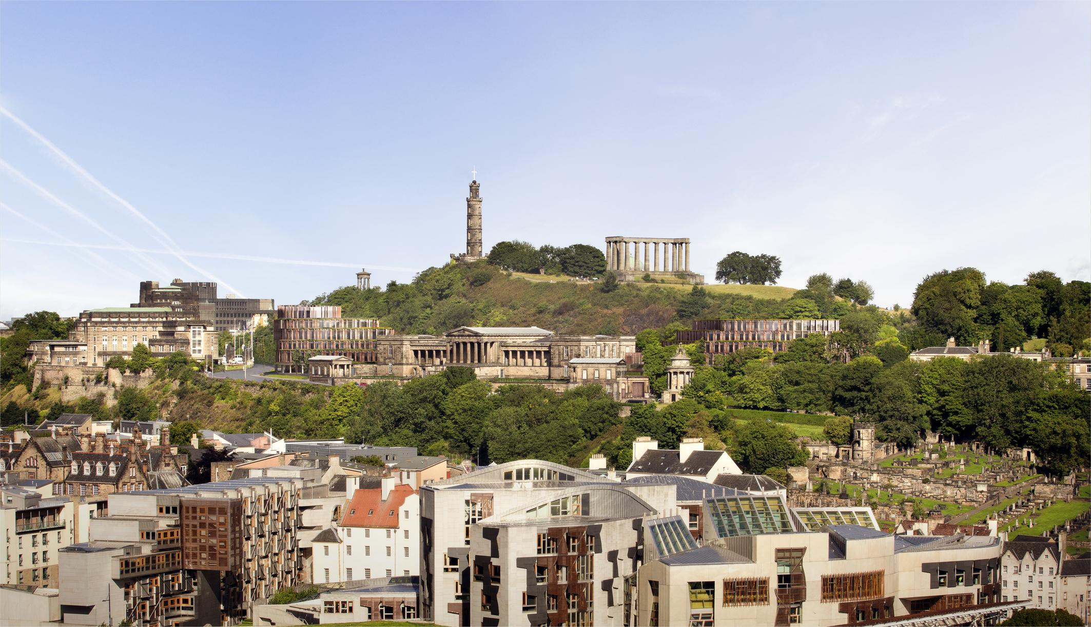 Rosewood Edinburgh - Calton Hill, Edinburgh.jpg