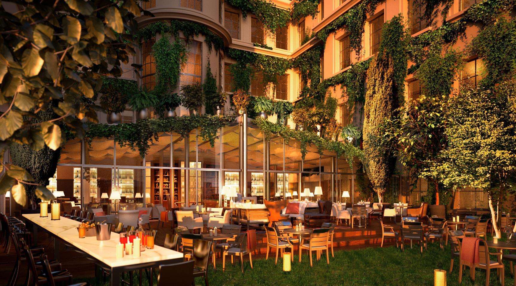 Rosewood Sao Paulo Rendering - Courtyard.jpg