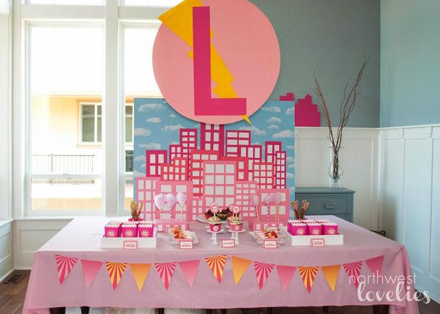 Dessert+Table+2.jpg