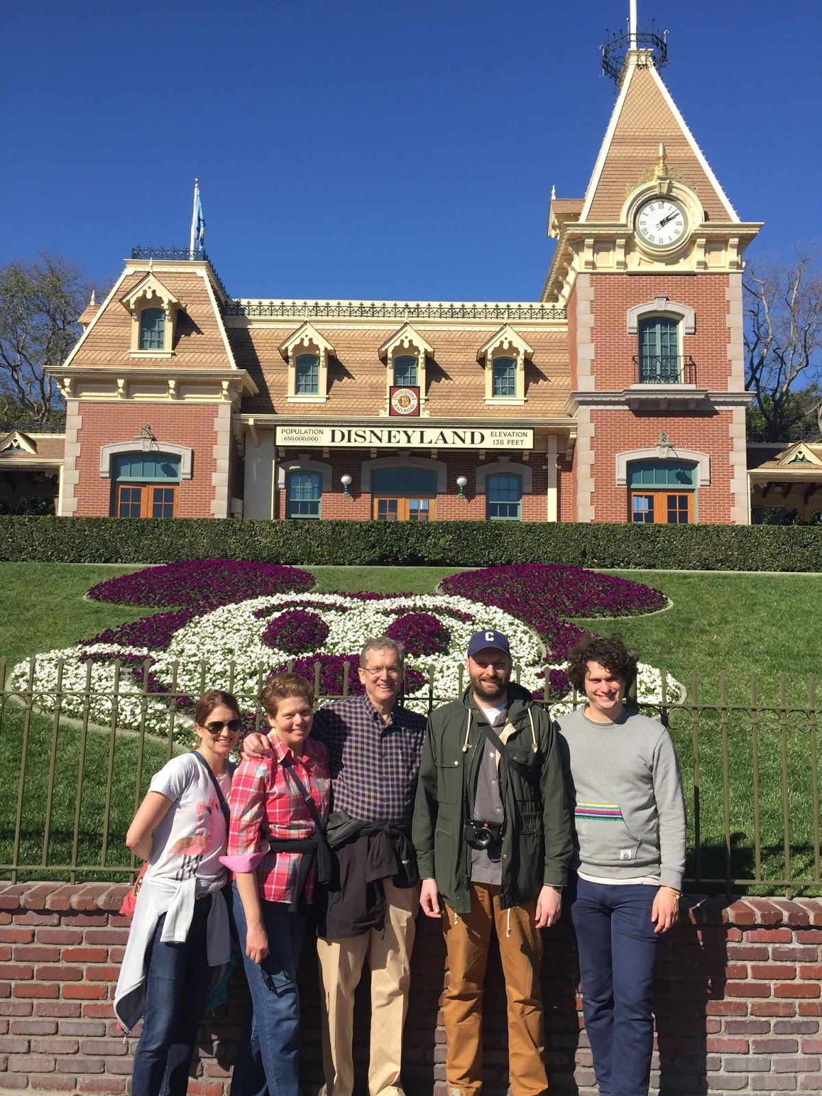 Disney Feb-45.jpg