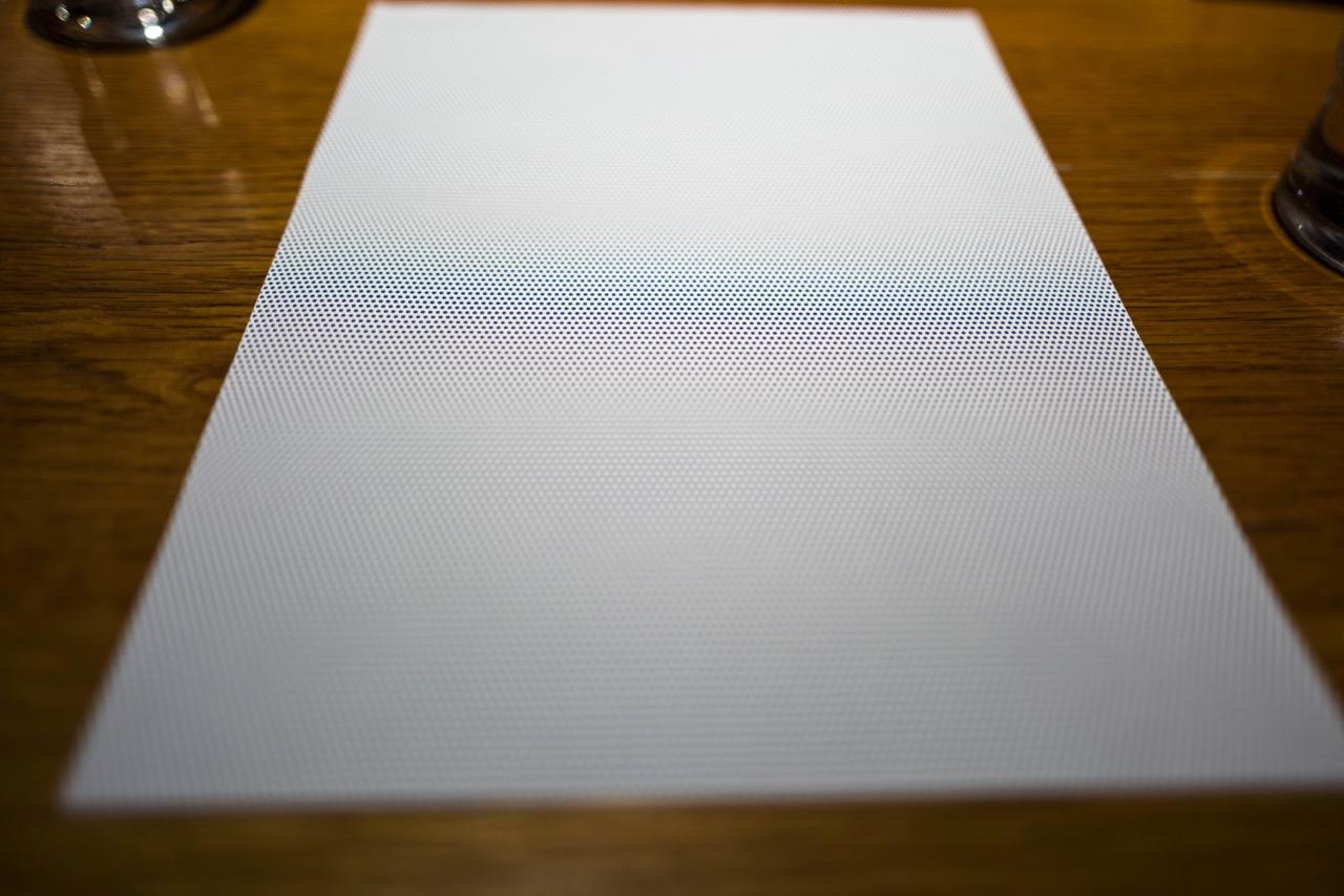 L1110487.jpg