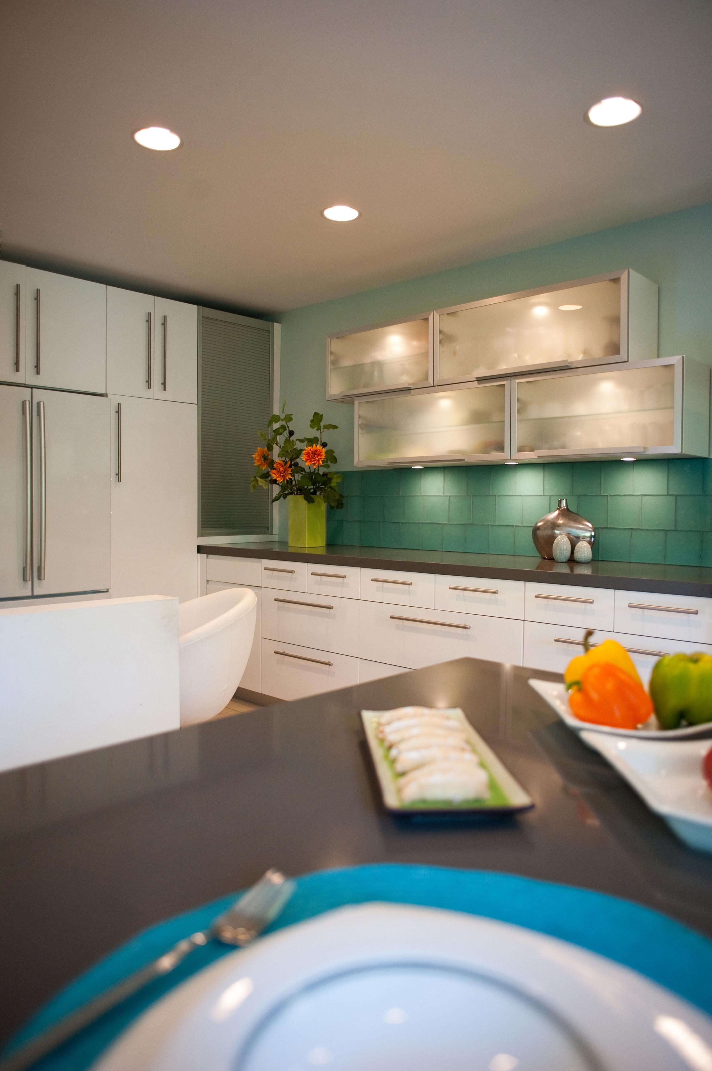 Kitchen Stoarge.jpg
