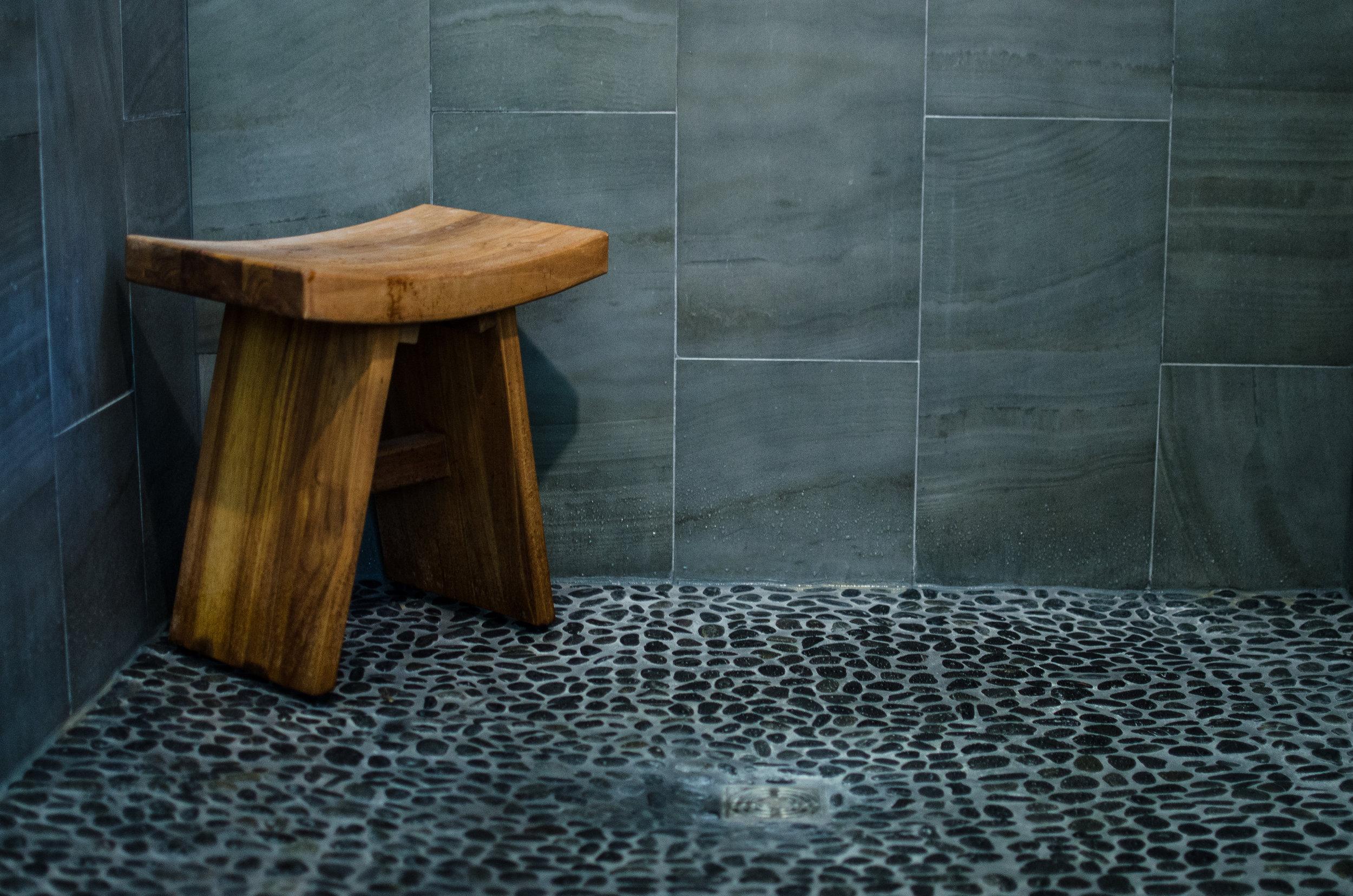Lisa Bourque Design