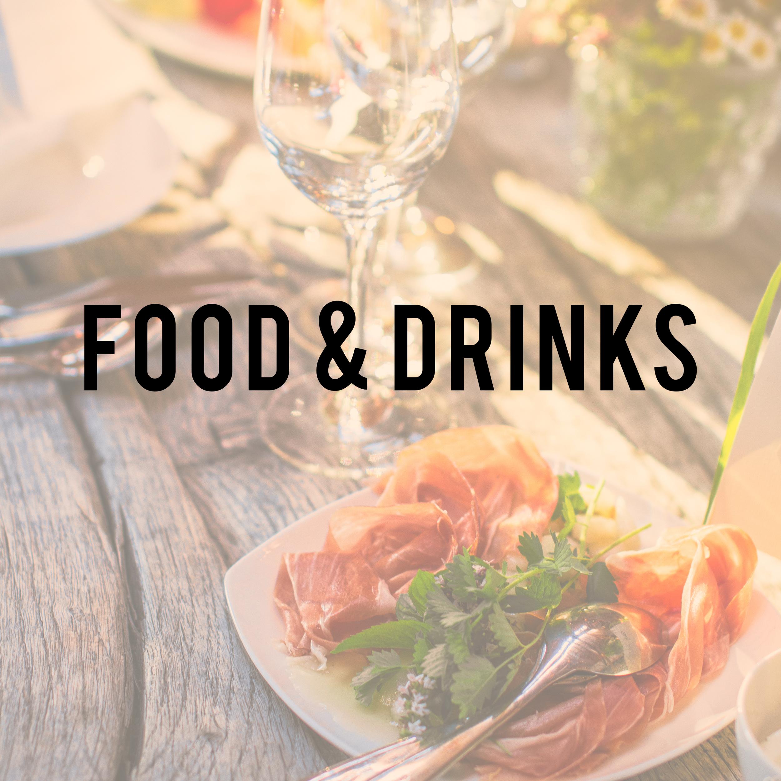 food+drinks.jpg