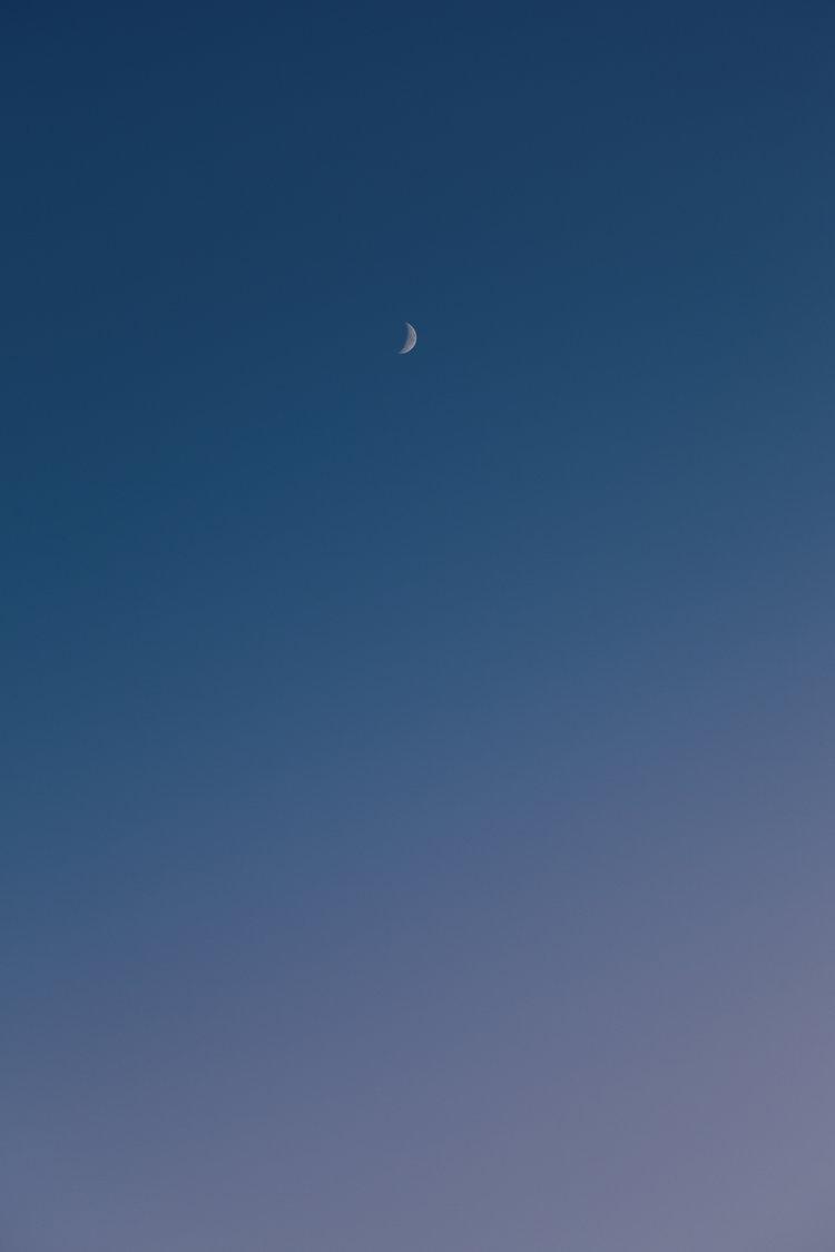 EllieTsatsou_MoonSeries_Moon22.jpg