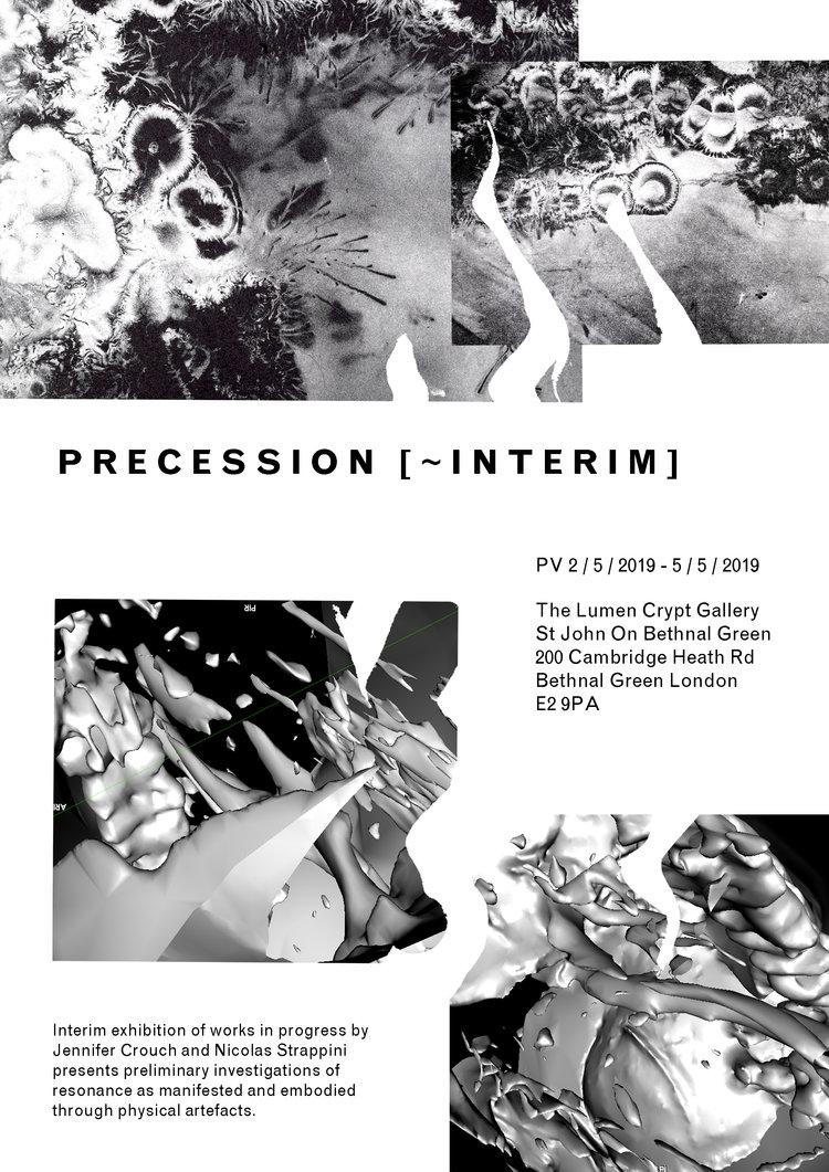 Precession_poster_finaldates_Lumen_17-4-19.jpg