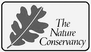 Nature+Conservancy.jpg
