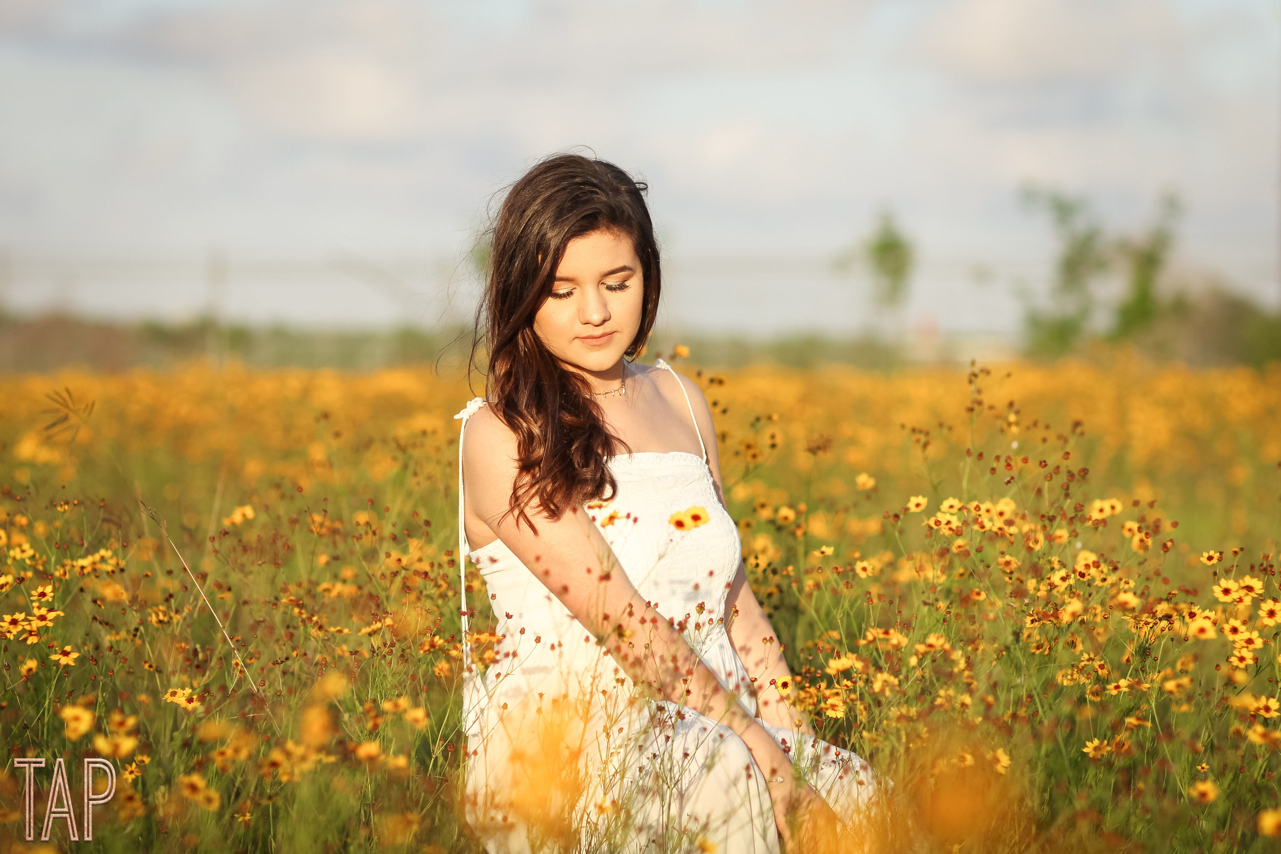 houstonseniorphotographer9.jpg