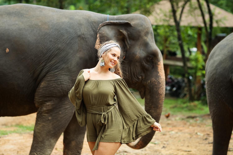elephant-23.jpg