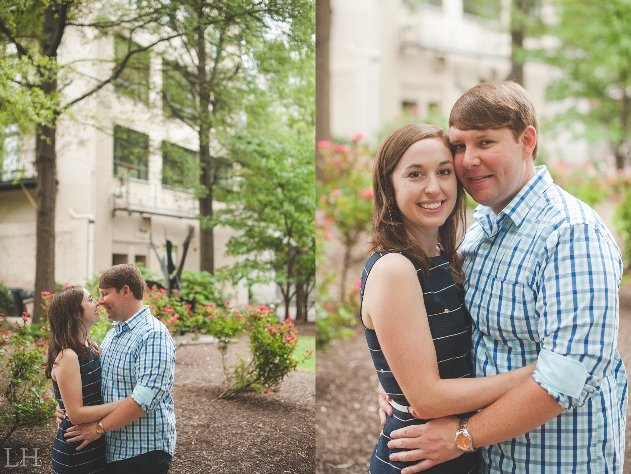 DowntownKnoxvilleEngagementSession101.jpg