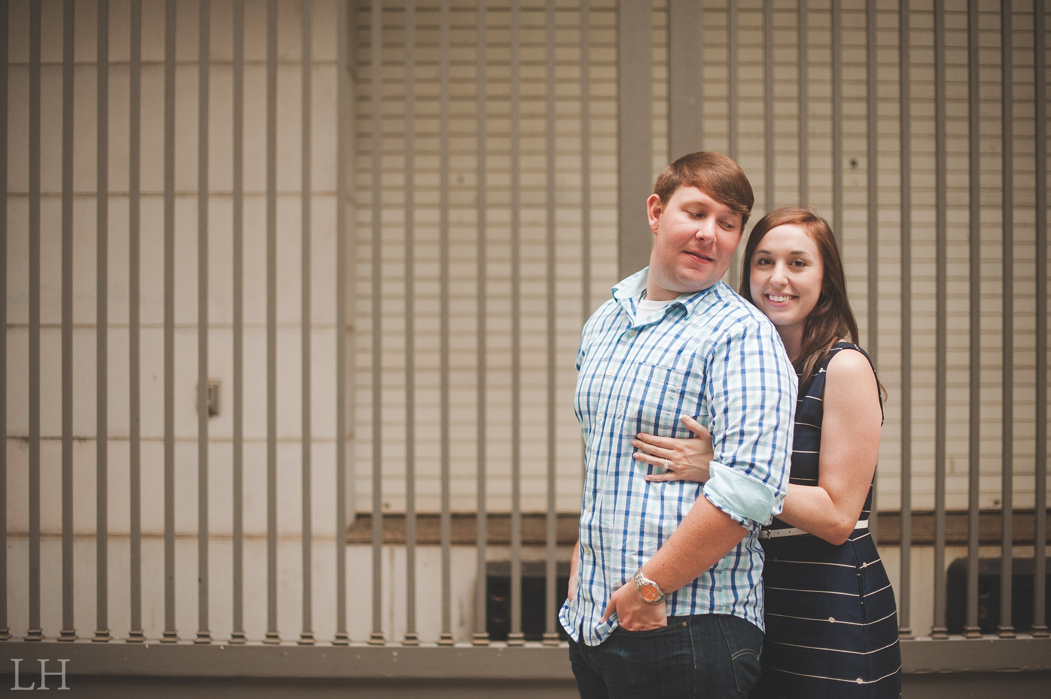 DowntownKnoxvilleEngagementSession108.jpg