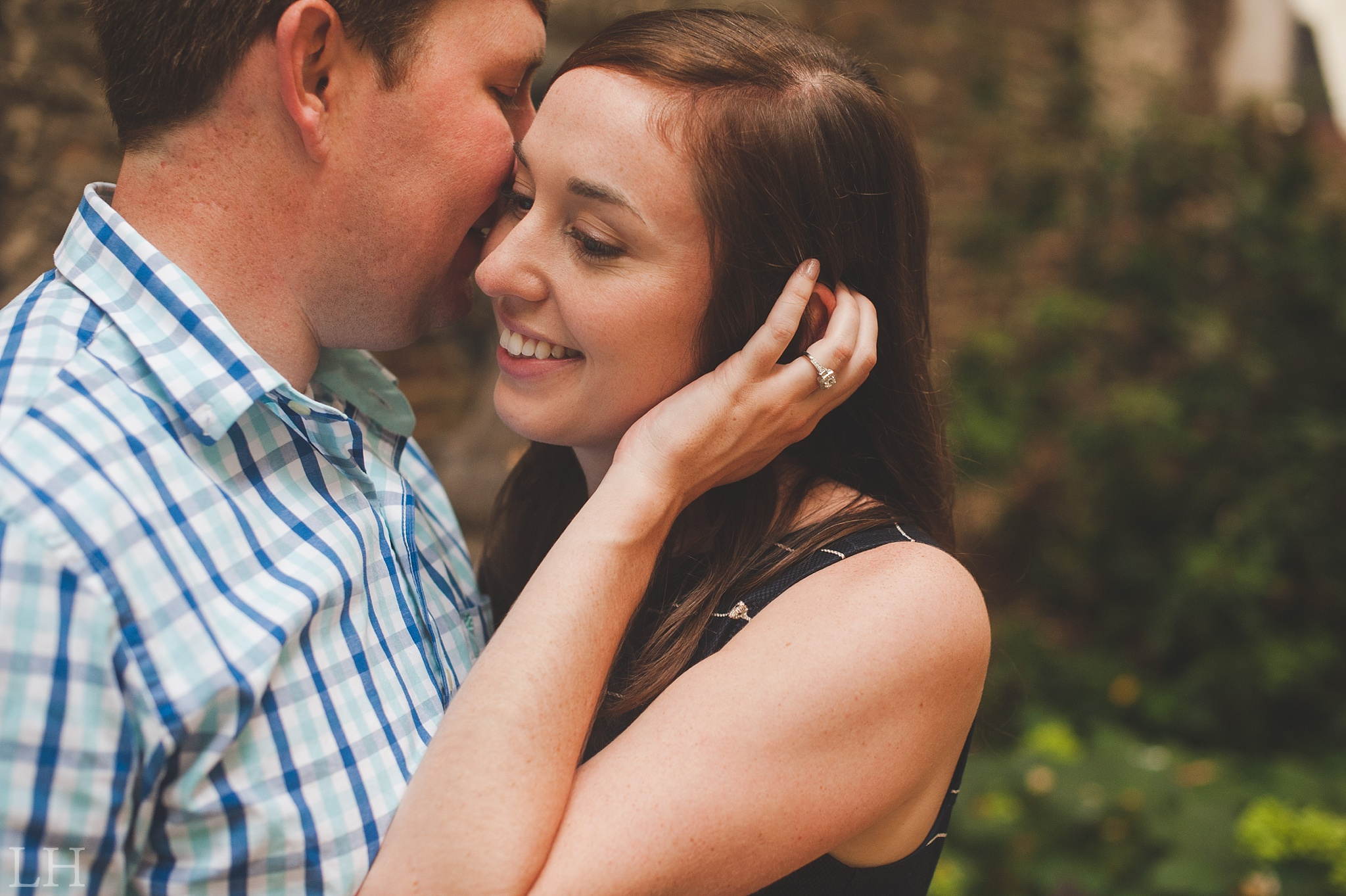 DowntownKnoxvilleEngagementSession119.jpg