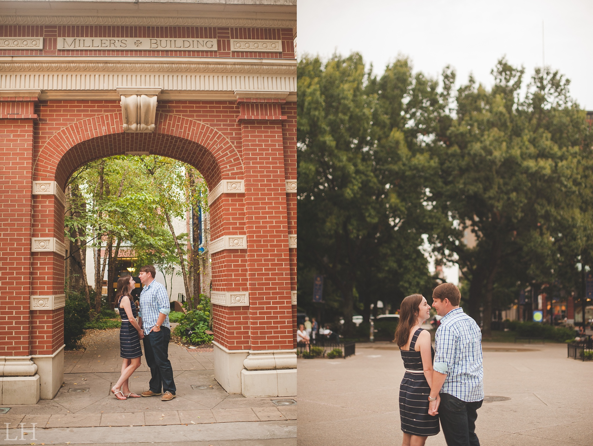 DowntownKnoxvilleEngagementSession125.jpg